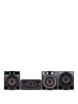 lg-loudr-powerful-hi-finbspsystem-with-karaoke