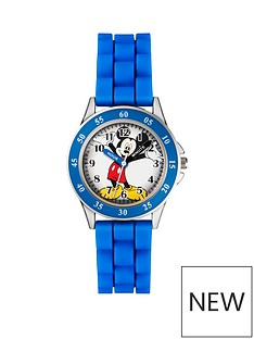 mickey-mouse-disney-mickey-mouse-printed-dial-blue-silicone-strap-time-teller-watch