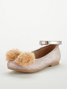 v-by-very-girls-betty-pom-pom-ballet-occasion-shoes