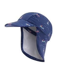 monsoon-simon-sunsafe-hat