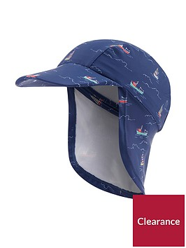 monsoon-simon-sunsafe-hat