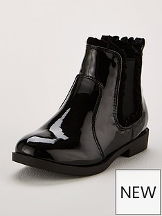 mini-v-by-very-mini-hannah-frill-trim-chelsea-boot