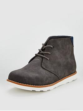 v-by-very-calvin-lace-up-desert-boot-grey