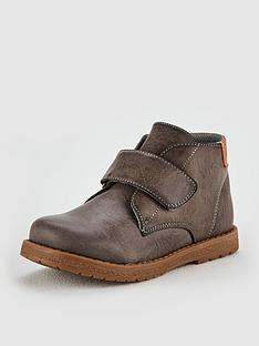 mini-v-by-very-baby-calvin-velcro-desert-boots-grey