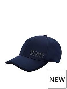 boss-athleisure-athleisure-cap