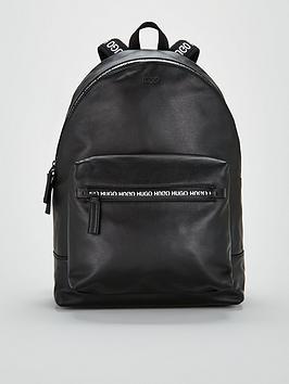 boss-hugo-by-hugo-boss-national-leather-backpack