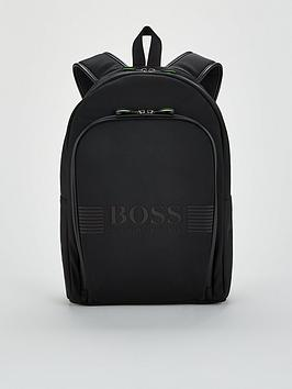 boss-athleisure-athleisure-pixel-backpack