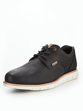 barbour-rae-lace-up-shoe