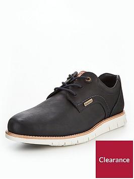 barbour-rae-lace-up-shoe