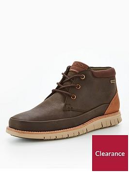 barbour-nelson-chukka-boot