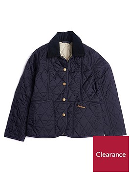 barbour-girls-summer-liddesdale-quilted-jacket