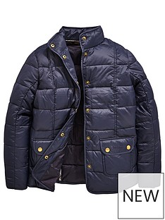 barbour-girls-moorfoot-quilted-jacket