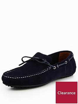 barbour-eldon-boat-shoe