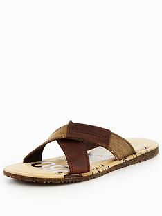 barbour-newton-sandal