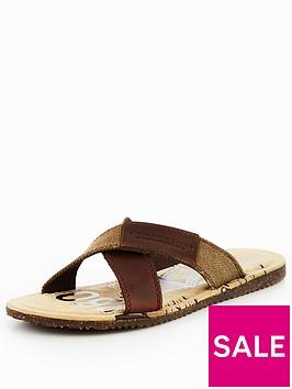 barbour-newton-sandal