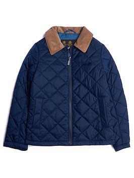 barbour-boys-helm-quilted-jacket-with-contrast-collar