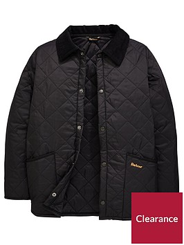 barbour-boys-liddesdale-quilted-jacket-with-contrast-collar