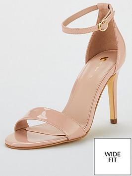 v-by-very-wide-fitnbspgemmanbspminimal-heels-nude