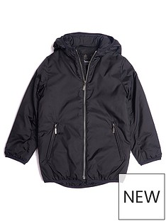 barbour-boys-international-draft-quilted-hooded-jacket