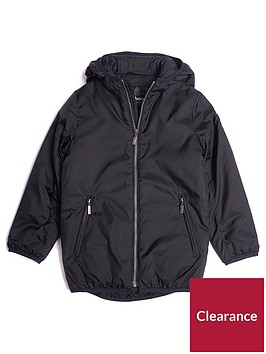 barbour-international-boys-draft-quilted-hooded-jacket
