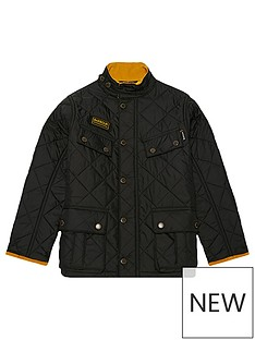 barbour-boys-international-quilted-ariel-jacket