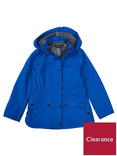 barbour-girls-barometer-waterproof-breathable-jacket