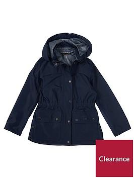 barbour-girls-barometer-waterproof-breathable-jacket