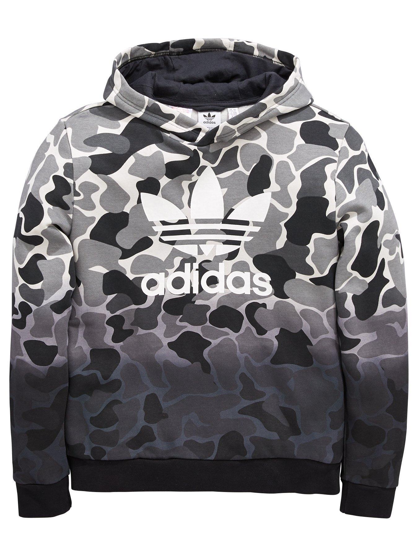 nice adidas hoodies