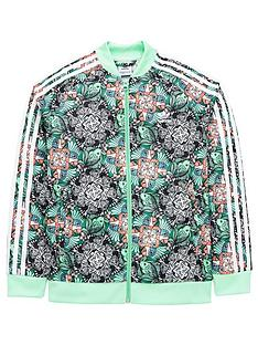 adidas-originals-adidas-originals-girls-zoo-superstar-jacket