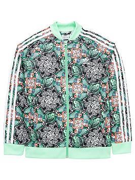 adidas-originals-girls-zoo-superstar-jacket-multinbsp