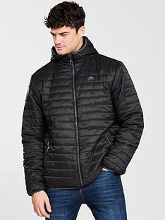 trespass-dunbar-jacket