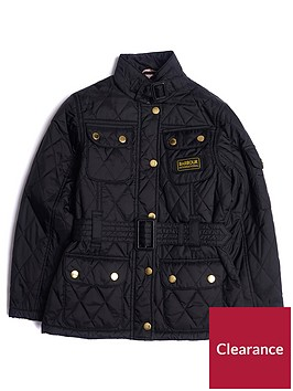 barbour-girls-international-flyweight-quilted-belted-jacket