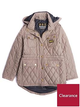 barbour-girls-international-absorber-quilted-hooded-jacket