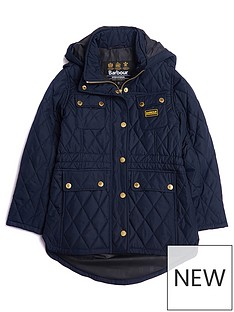 barbour-girls-international-absorber-quilted-hooded-jacket