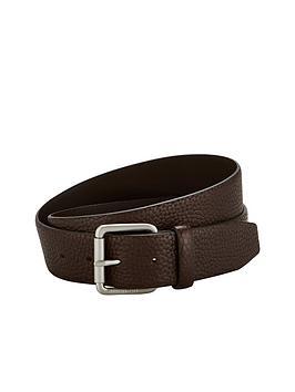 boss-casual-jul-belt-dark-brown