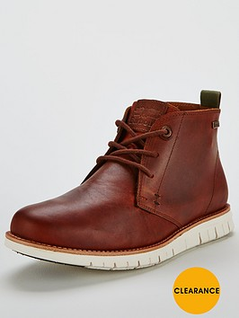 barbour-burghley-chukka-boot-chestnutnbsp