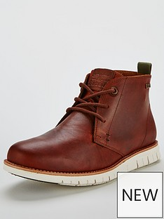 barbour-burghley-chukka-boot