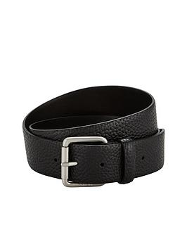 boss-casual-jul-belt