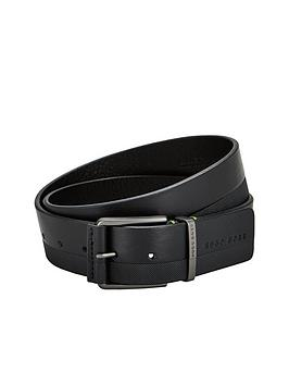 boss-athleisure-thera-belt