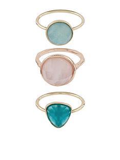 accessorize-molly-multi-semi-p-ring-stone-set