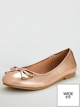 v-by-very-wide-fit-maple-round-toe-ballerina