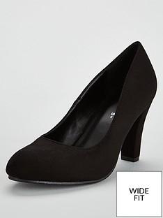 v-by-very-wide-fit-darla-mid-block-heel-court-shoe