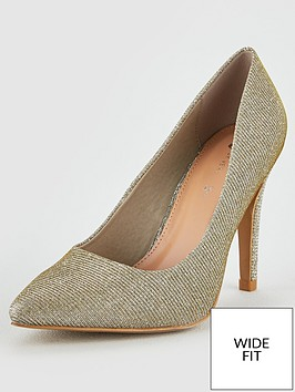 v-by-very-wide-fit-chica-high-point-court-shoe
