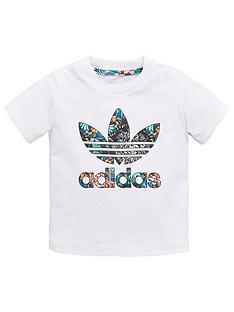 adidas-originals-baby-girls-zoo-tee