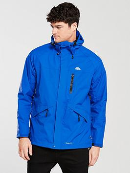 trespass-corvo-jacket-blue