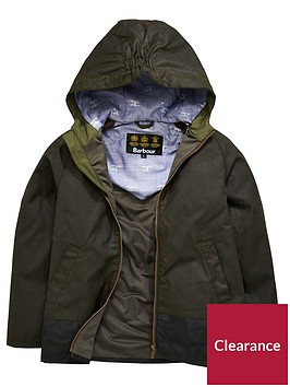 barbour-boys-landsnbspcoat-green