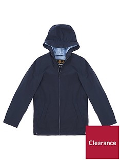 barbour-boys-irvine-hooded-waterproof-breathable-jacket