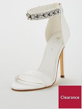 v-by-very-bae-jewel-ankle-strap-high-minimal-sandal-white