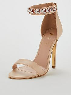 v-by-very-bae-jewel-ankle-strap-high-minimal-sandal-nude