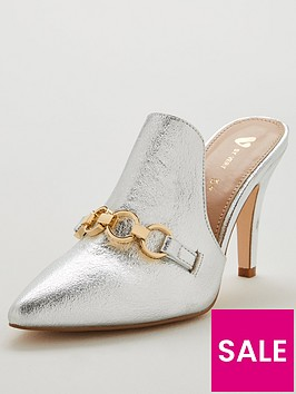 v-by-very-viola-high-vamp-point-mule-silver